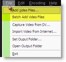 umwandeln dvd in mp4
