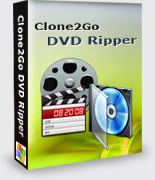 Best DVD Ripping Program