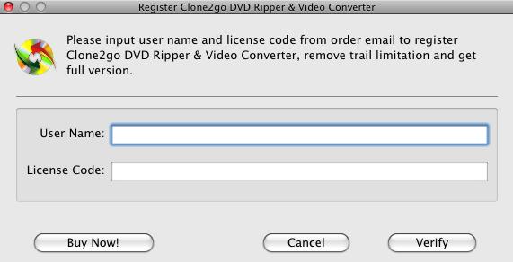 Clone To Go Dvd Ripper