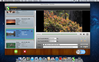 youtube to mpeg video converter free download