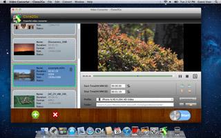 Free Video Converter - Video Converter Free