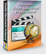 Windows Video Converter