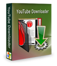 Clone2Go YouTube Downloader